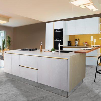 kitchen 04_800